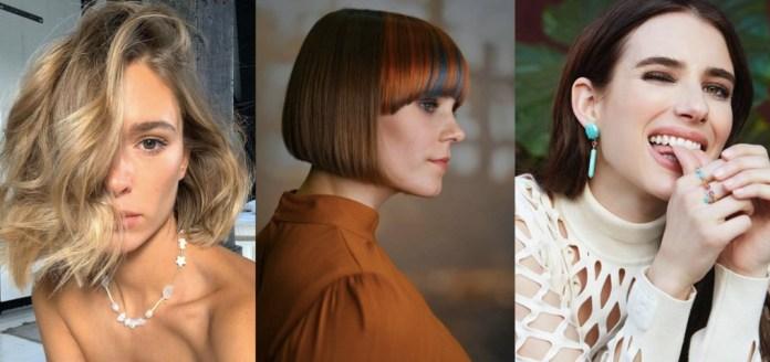 Cliomakeup-capelli-carre-1-copertina