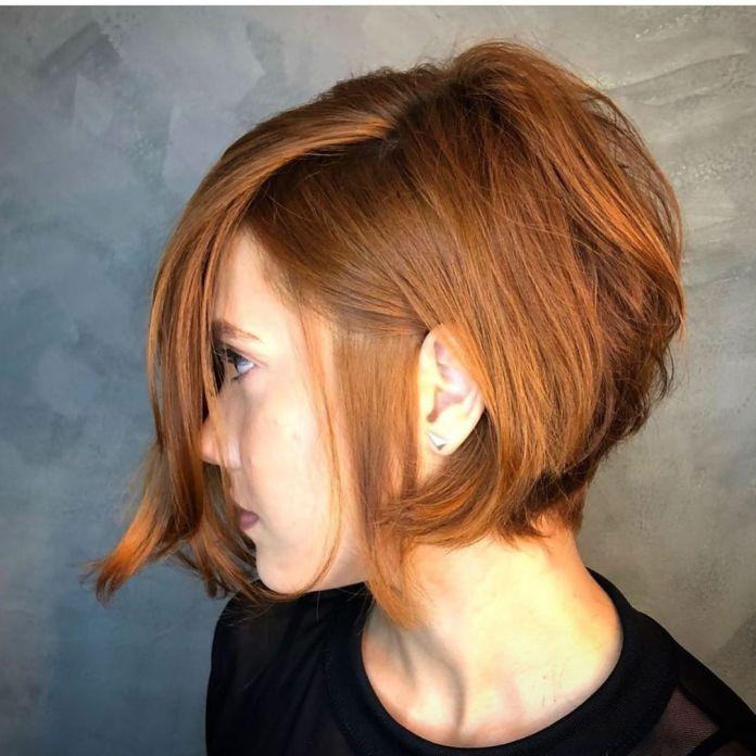 Cliomakeup-capelli-carre-8-scalato
