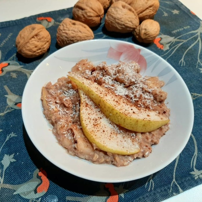 Cliomakeup-fiocchi-d-avena-2-porridge