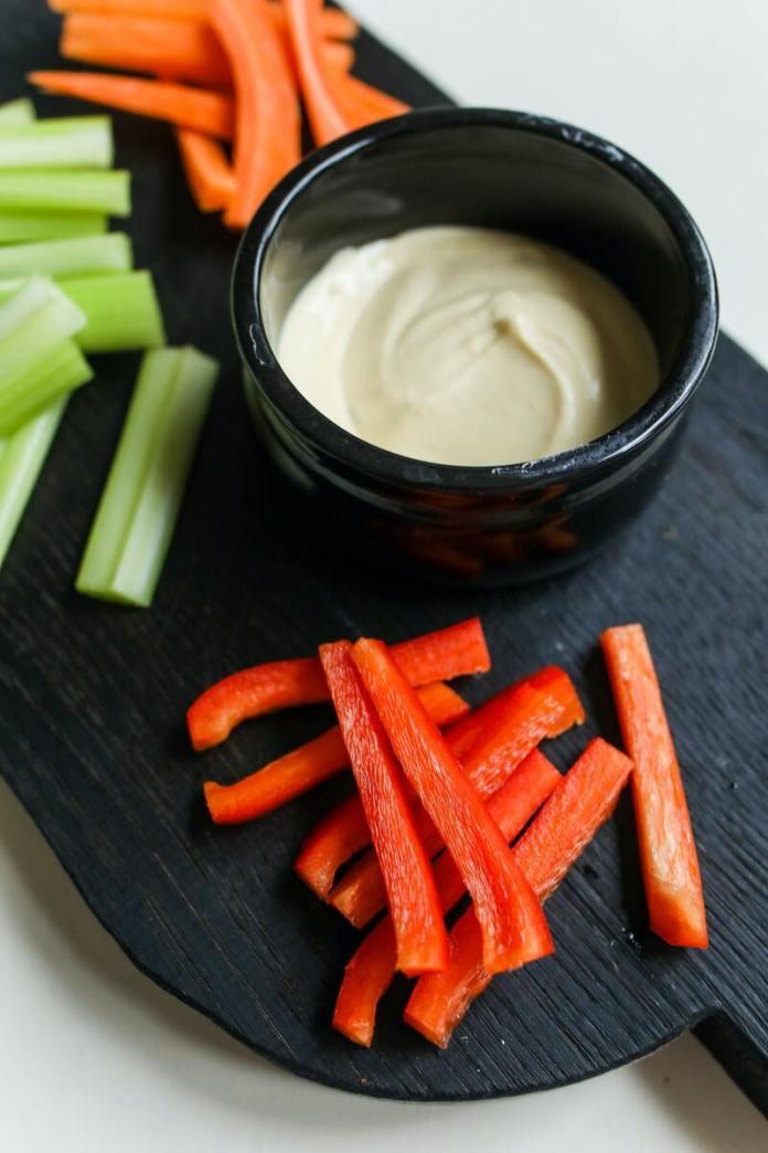 Cliomakeup-legumi-14-hummus
