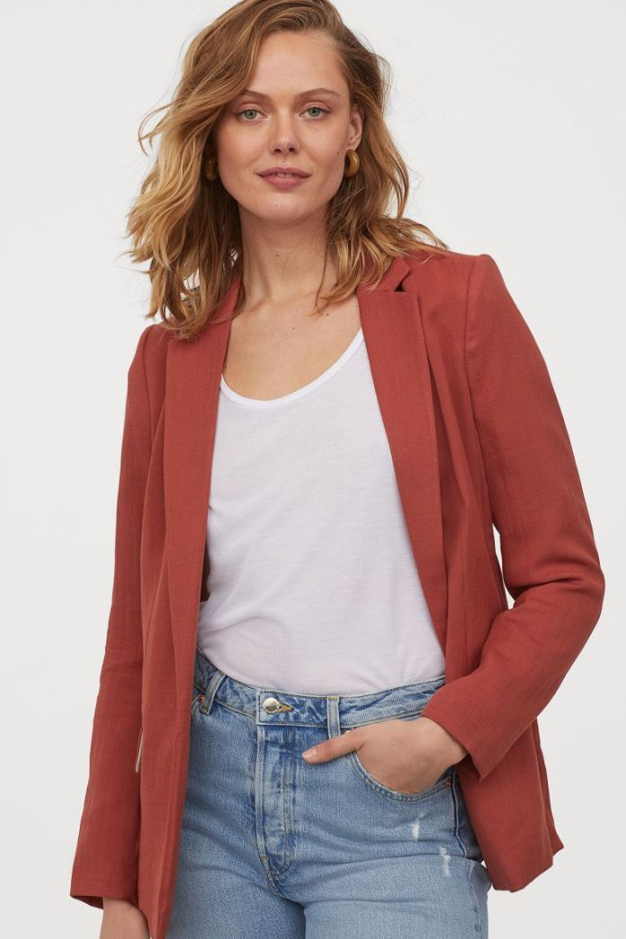 Cliomakeup-look-back-to-office-7-hm-blazer