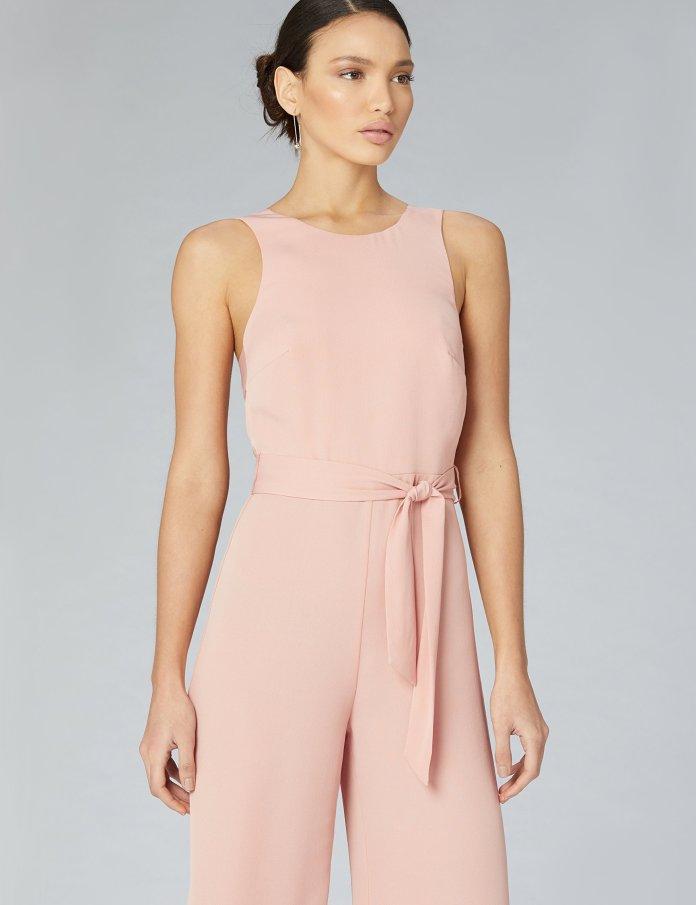 Cliomakeup-look-colori-autunnali-6-tuta-rosa