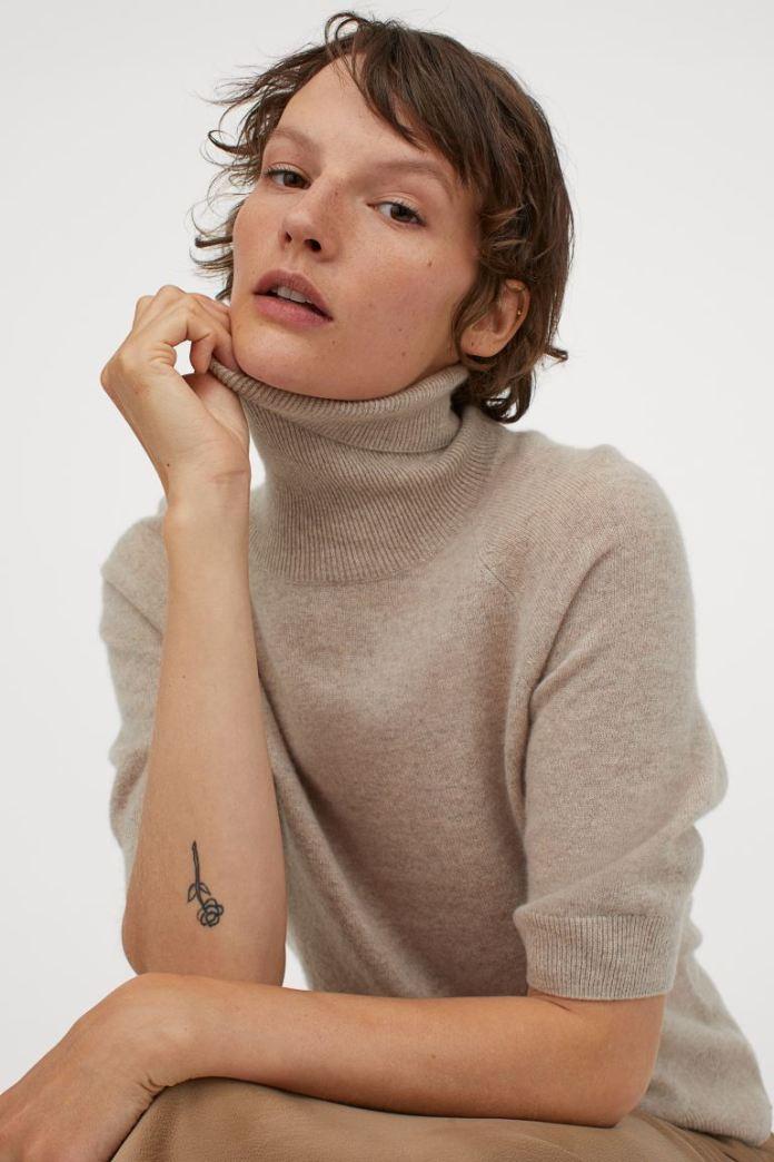 Cliomakeup-maglioni-donna-autunno-2020-8-hm-pullover-collo