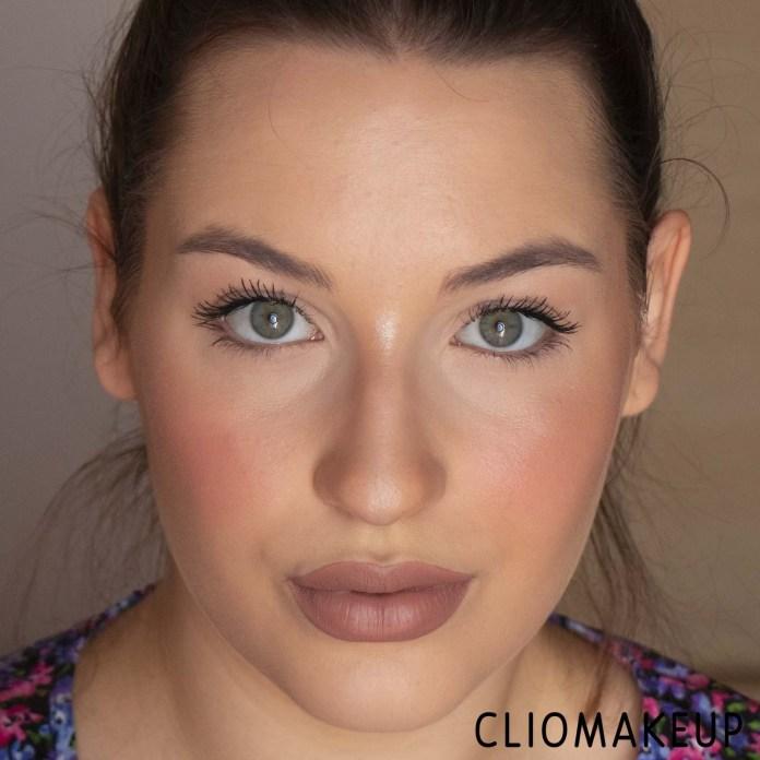 Cliomakeup-rossetto-liquido-liquidlove-pat-in-paris-8-francesca