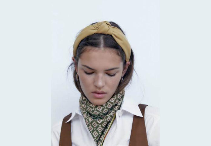cliomakeup-accessori-autunno-2020-8-cerchietto