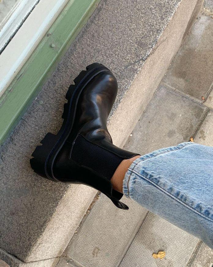 cliomakeup-combat-boots-11