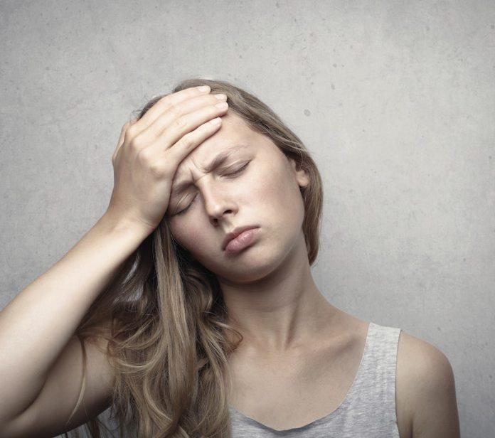cliomakeup-depressione-post-vacanze-teamclio-3