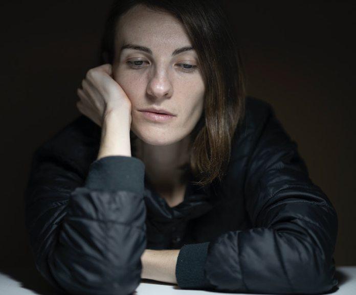 cliomakeup-depressione-post-vacanze-teamclio-8