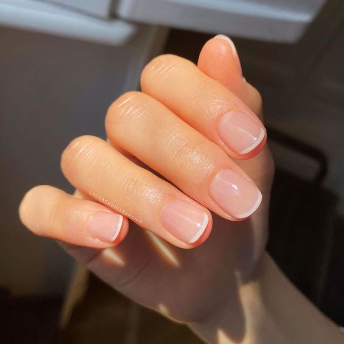 cliomakeup-french-manicure-autunno-2020-teamclio-10