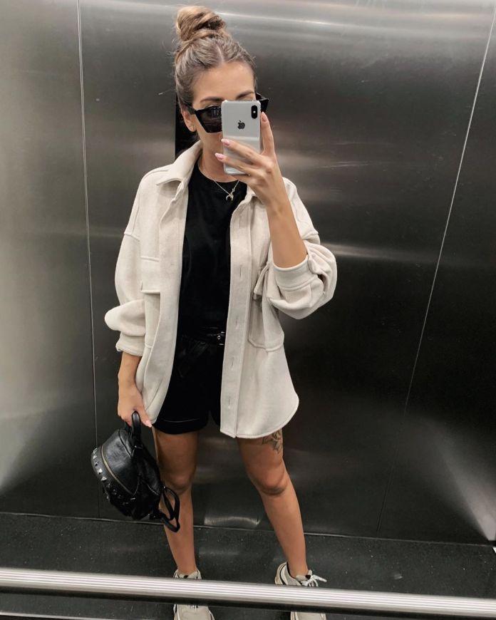 cliomakeup-giacca-camicia-16-look