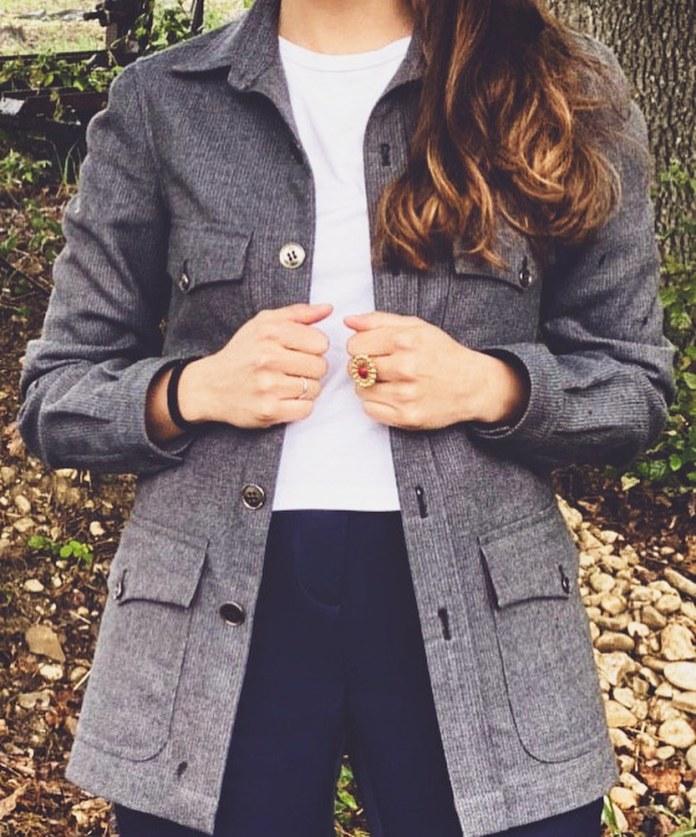 cliomakeup-giacca-camicia-6-look