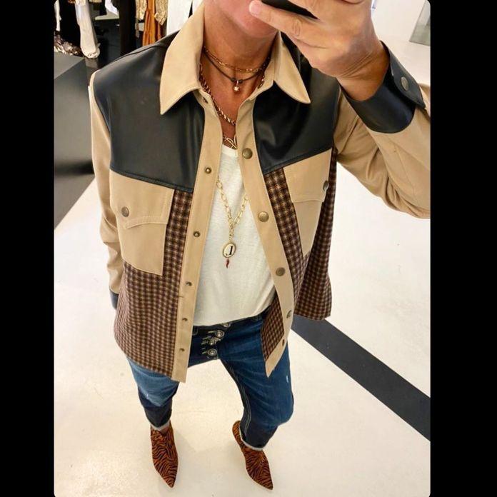 cliomakeup-giacca-camicia-8-look