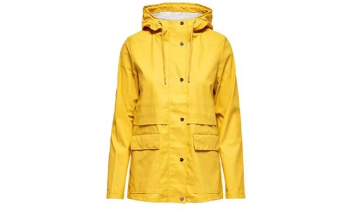 cliomakeup-giacche-autunno-2020-2-only