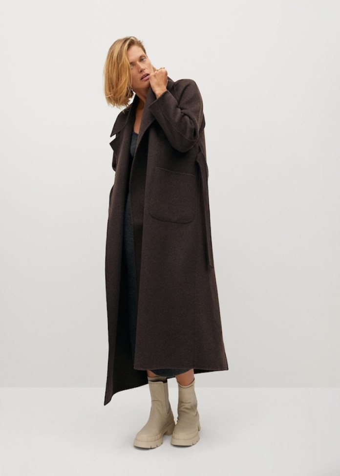 cliomakeup-mango-collezione-autunno-inverno-teamclio-19