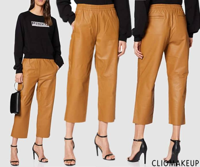cliomakeup-pantaloni-pelle-autunno-2020-10-pinko