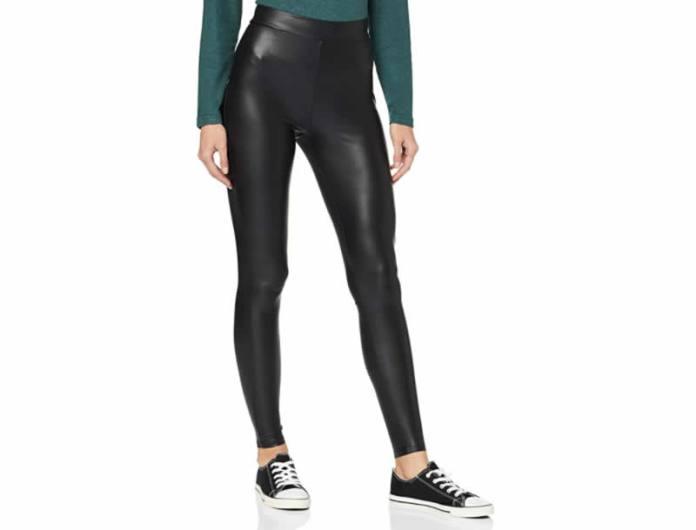 cliomakeup-pantaloni-pelle-autunno-2020-4-only