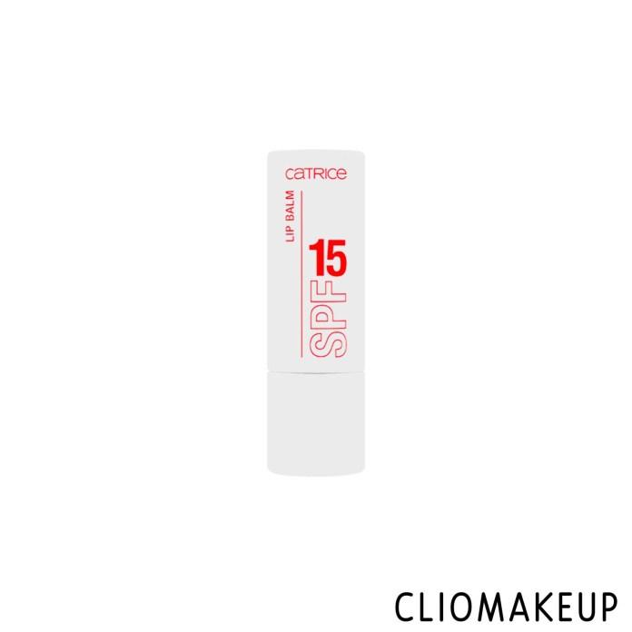 cliomakeup-recensione-balsamo-labbra-catrice-lip-balm-spf-15-1