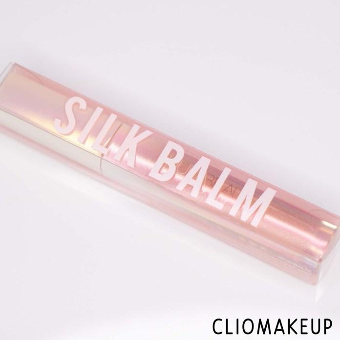 cliomakeup-recensione-balsamo-labbra-huda-beauty-silk-balm-hydra-plumping-lip-balm-2