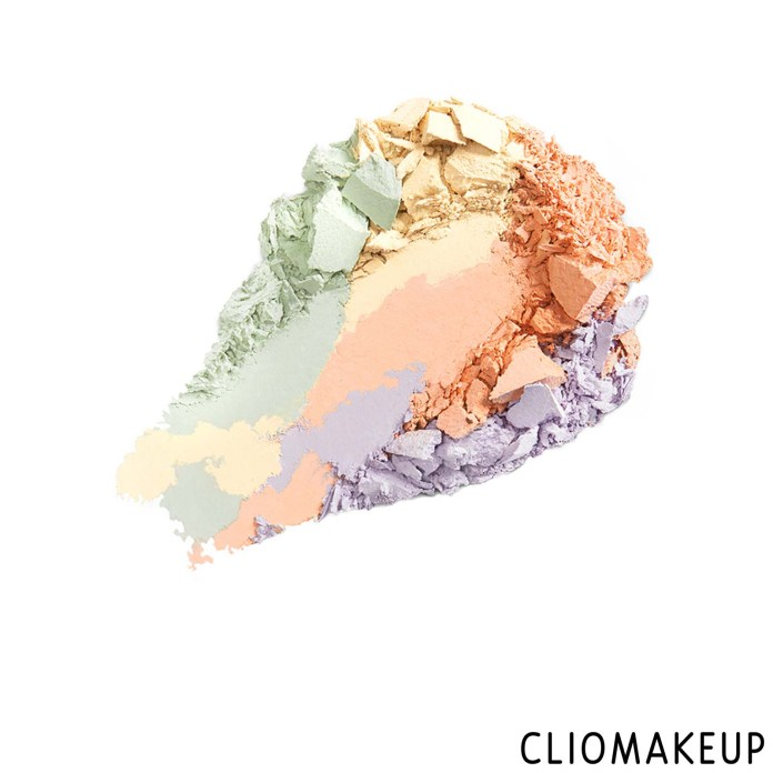 cliomakeup-recensione-cipria-kiko-colour-correction-face-fixing-powder-3