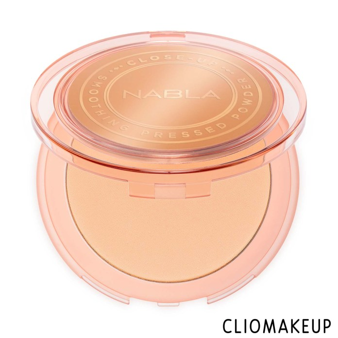 cliomakeup-recensione-cipria-nabla-close-up-smoothing-pressed-powder-1