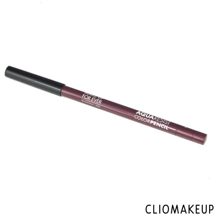 cliomakeup-recensione-eyeliner-make-up-for-ever-aqua-resist-color-pencil-2
