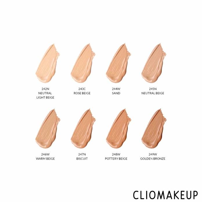 cliomakeup-recensione-fondotinta-diego-dalla-palma-nudissimo-sof-matte-foundation-3