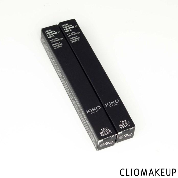 cliomakeup-recensione-ombretti-kiko-long-lasting-eyeshadow-stick-2