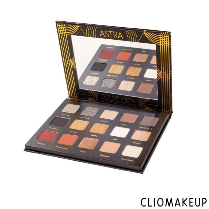 cliomakeup-recensione-palette-astra-golden-era-eyeshadow-palette-1