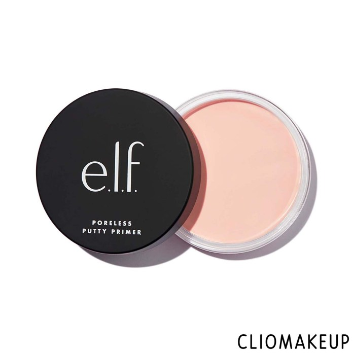 cliomakeup-recensione-primer-elf-poreless-putty-primer-1