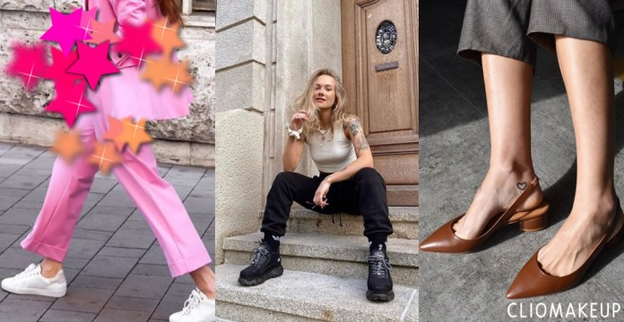 cliomakeup-scarpe-autunno-2020-1-copertina