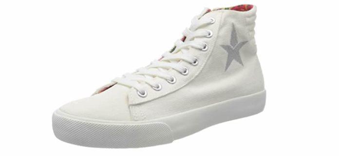cliomakeup-sneakers-autunno-2020-10-converse