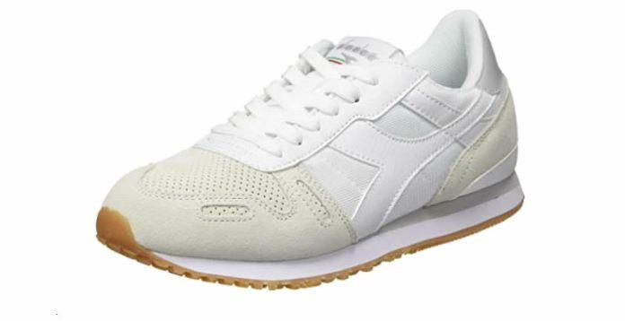 cliomakeup-sneakers-autunno-2020-13-diadora