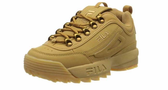 cliomakeup-sneakers-autunno-2020-15-fila