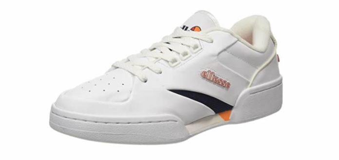 cliomakeup-sneakers-autunno-2020-17-ellesse