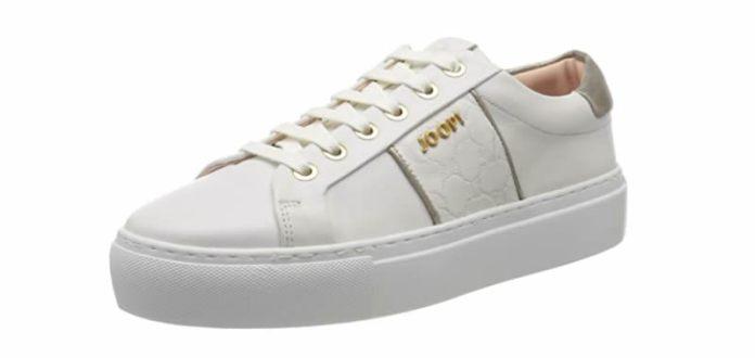 cliomakeup-sneakers-autunno-2020-18-joop