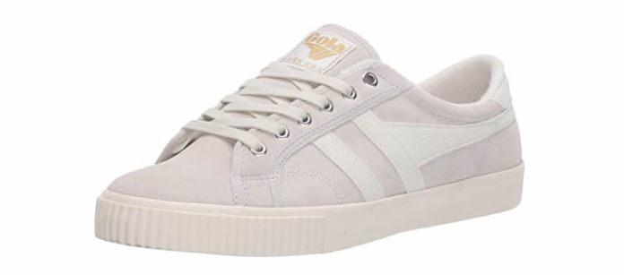 cliomakeup-sneakers-autunno-2020-19-gola