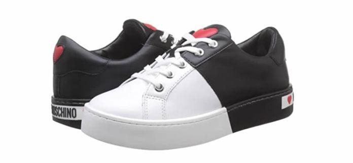 cliomakeup-sneakers-autunno-2020--4-lovemoschino