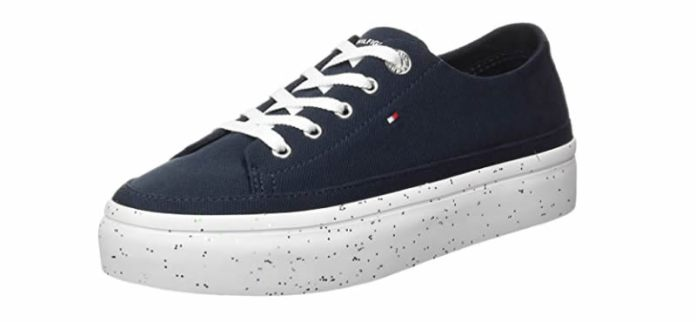 cliomakeup-sneakers-autunno-2020-7-tommy
