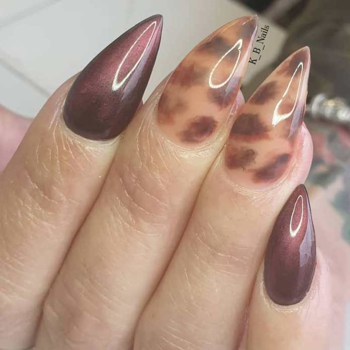 cliomakeup-tendenza-unghie-cats-eye-nails-teamclio-1
