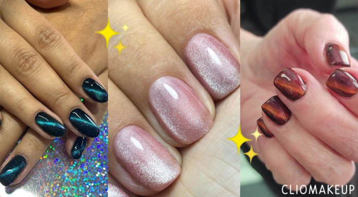 cliomakeup-tendenza-unghie-cats-eye-nails-teamclio-cover.008