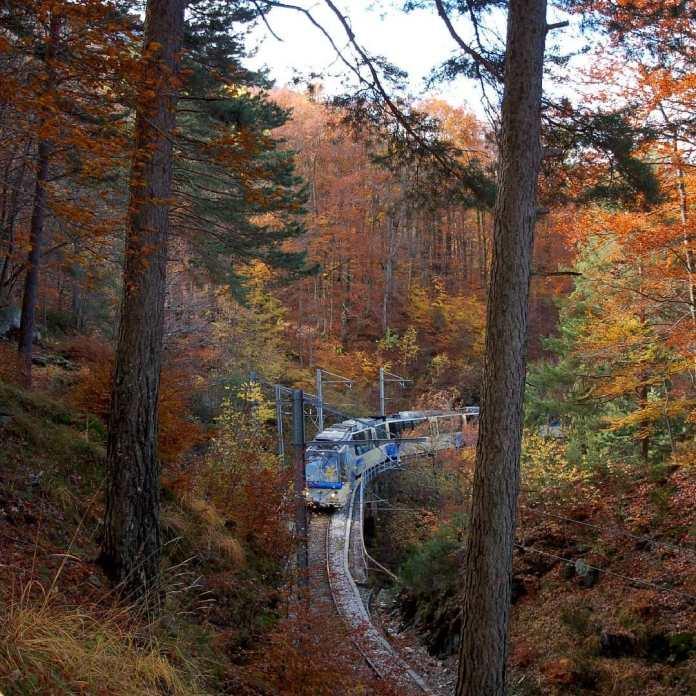 cliomakeup-viaggi-italia-autunno-18-treno