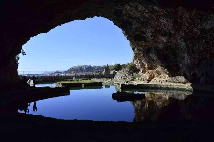 cliomakeup-viaggio-riviera-ulisse-12-tiberio
