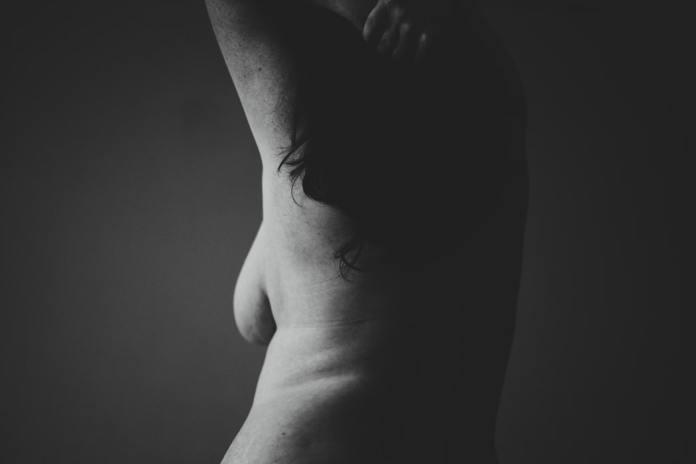 cliomakeup-seno-cresce-smette-5-cadente