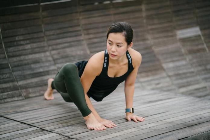 Cliomakeup-alimentazione-fake-news-9-fitness
