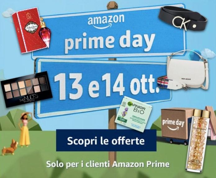 Cliomakeup-amazon-prime-day-2020-1-copertina