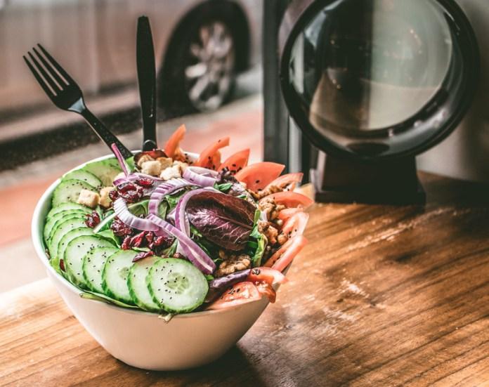 Cliomakeup-frutta-verdura-3-insalata