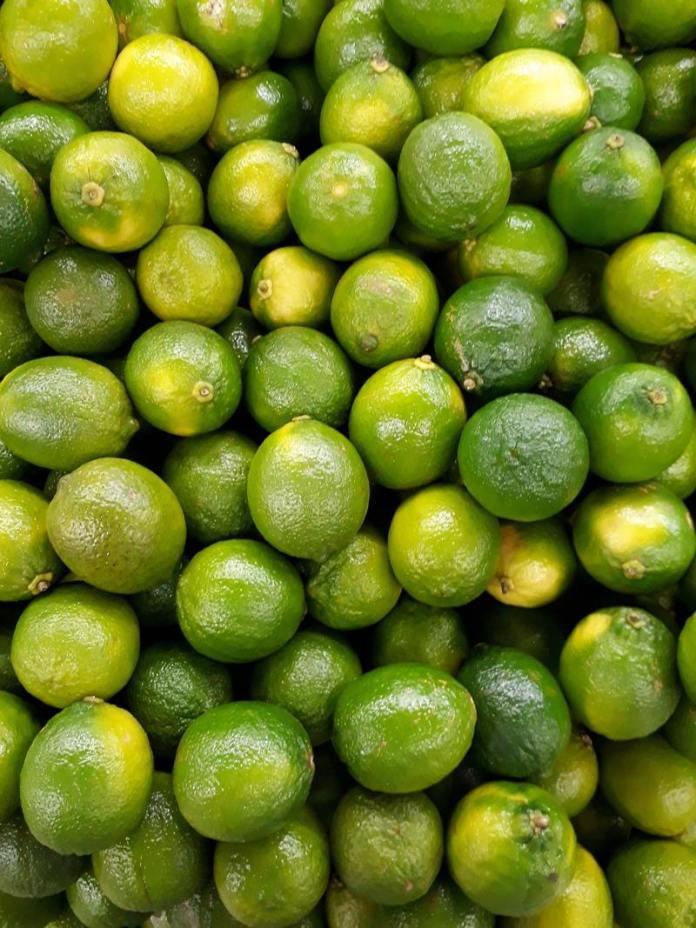 Cliomakeup-frutta-verdura-5-verde