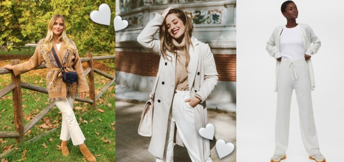 Cliomakeup-pantaloni-bianchi-autunno-2020-1-copertina