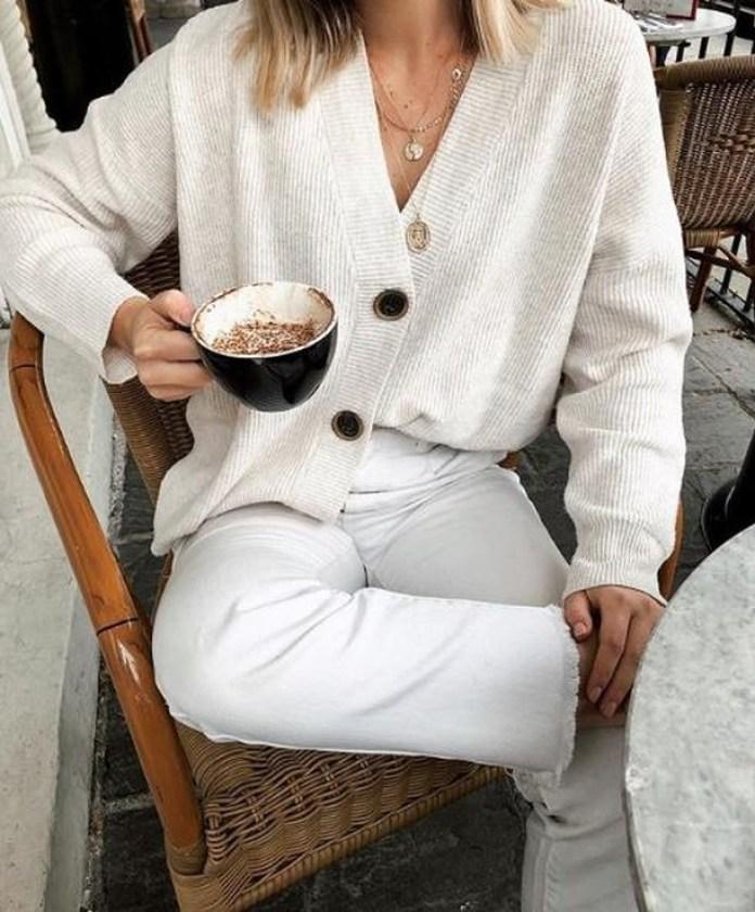 Cliomakeup-pantaloni-bianchi-autunno-2020-9-officialfind
