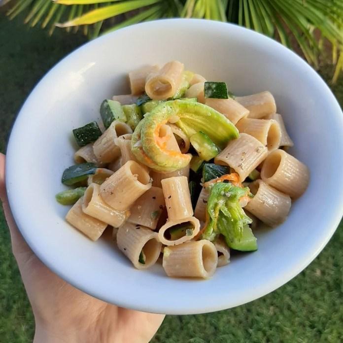 Cliomakeup-settembre-giusta-alimentazione-6-pasta